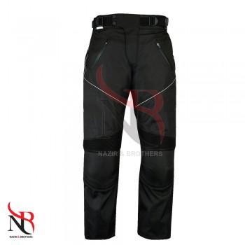 Men Kadura Pants