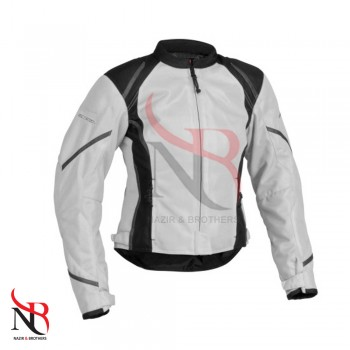 Women Kadura Jackets