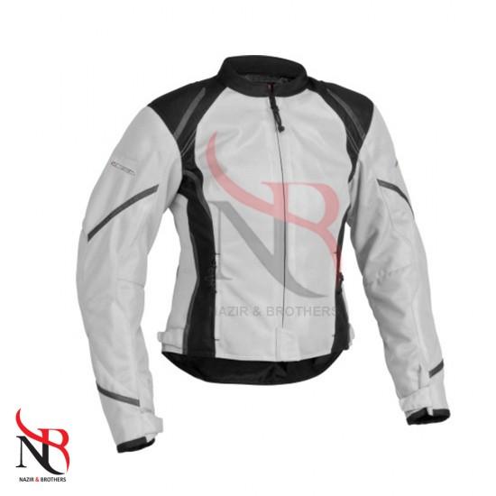 Women Kadura Jackets