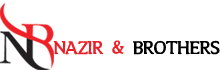 NAZIR & BROTHERS LEATHER COMPANY